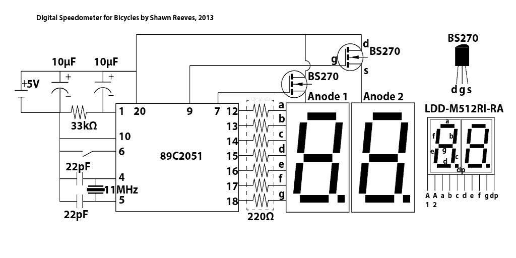 harley sdometer wiring diagram imageresizertool com. Black Bedroom Furniture Sets. Home Design Ideas