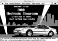 FordElectronicShowroom.png